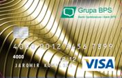 VISA BUSINESS CREDIT GOLD.jpg