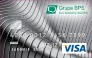 VISA BUSINESS CREDIT.jpg