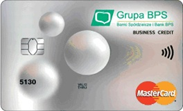 MASTER CARD BUSINESS CREDIT.jpg